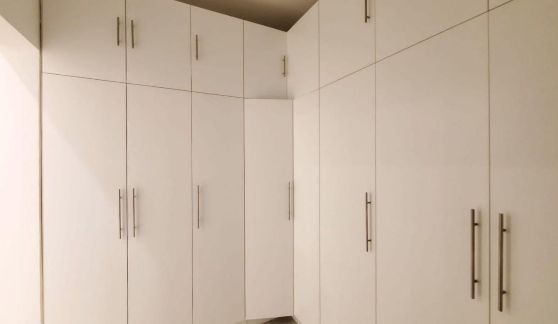 Horizon Q8 Bayan Duplex 1500 (9)