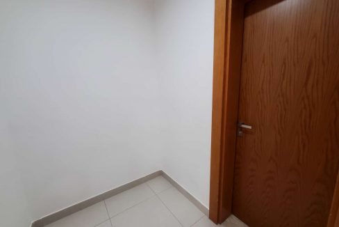 Horizon Q8 Bneid Al Gar 950 (12)