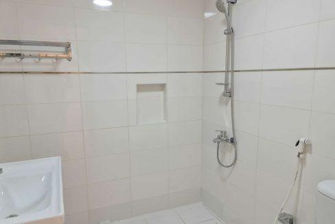Horizon Q8 Khairan Duplex 1700 (10)