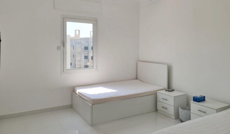 Horizon Q8 Khairan Duplex 1700 (13)