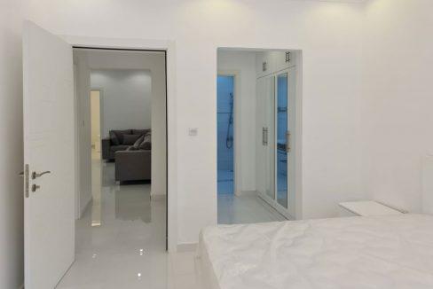 Horizon Q8 Khairan Duplex 1700 (14)