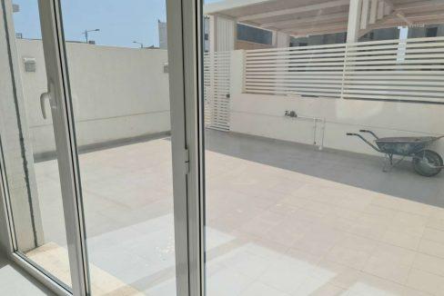 Horizon Q8 Khairan Duplex 1700 (15)