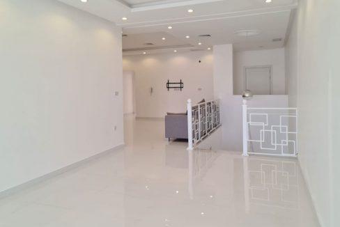Horizon Q8 Khairan Duplex 1700 (16)