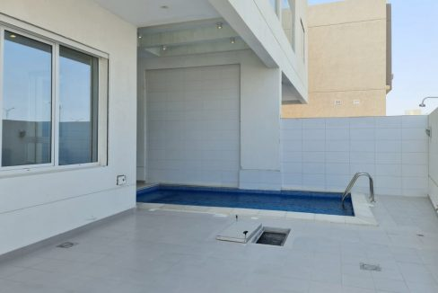 Horizon Q8 Khairan Duplex 1700 (18)