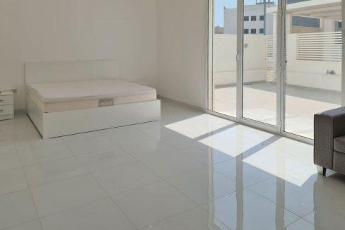 Horizon Q8 Khairan Duplex 1700 (21)