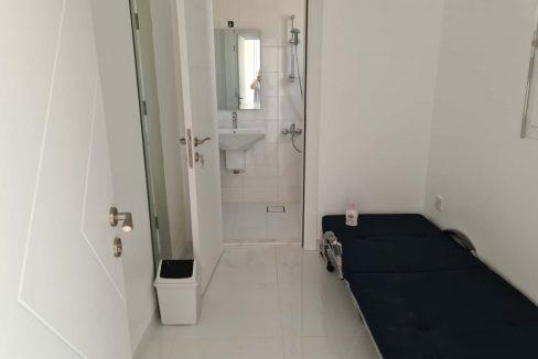 Horizon Q8 Khairan Duplex 1700 (22)