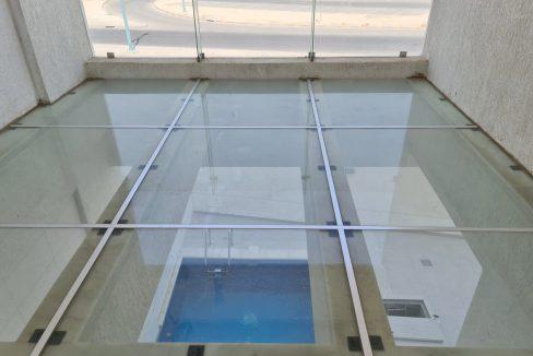 Horizon Q8 Khairan Duplex 1700 (24)