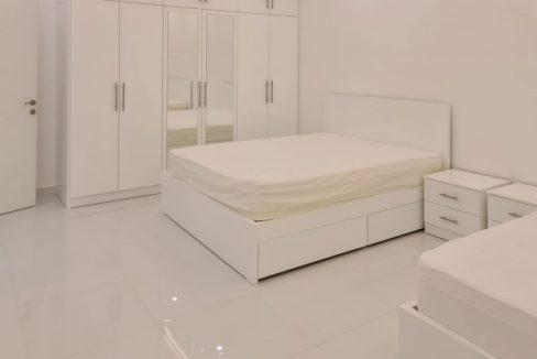 Horizon Q8 Khairan Duplex 1700 (25)