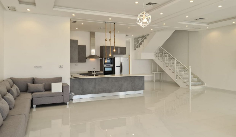 Horizon Q8 Khairan Duplex 1700 (3)