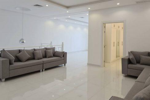 Horizon Q8 Khairan Duplex 1700 (5)
