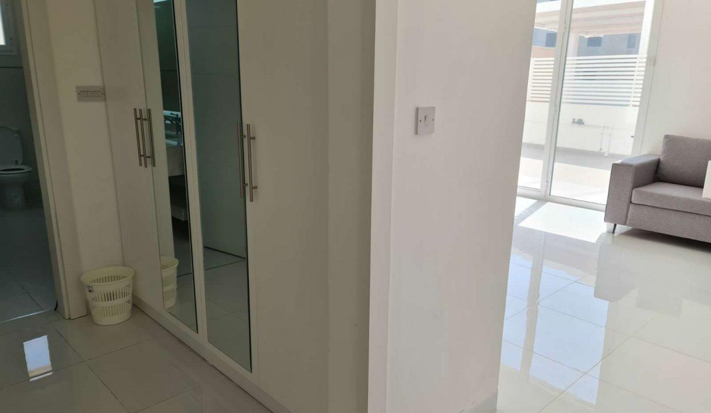 Horizon Q8 Khairan Duplex 1700 (6)