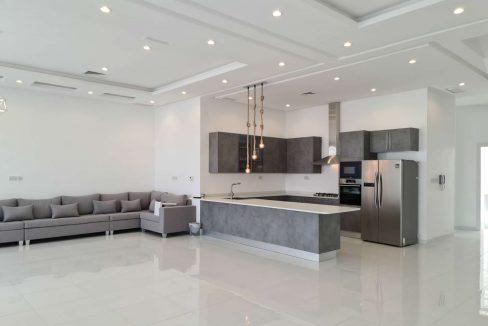 Horizon Q8 Khairan Duplex 1700 (7)