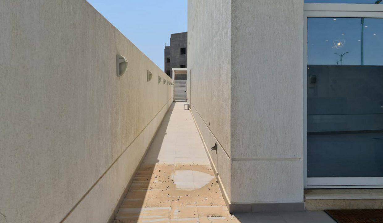 Horizon Q8 Khairan Duplex 1700 (9)