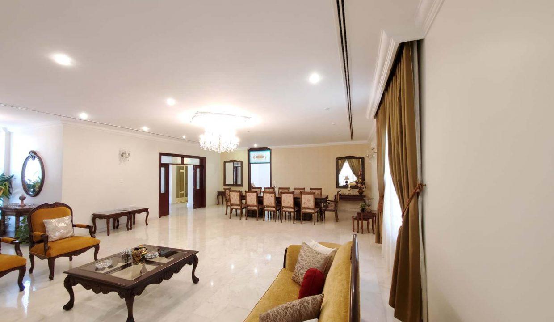 Horizon Q8 Rawda Ground Floor 1300 (1)