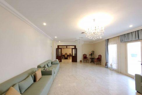 Horizon Q8 Rawda Ground Floor 1300 (2)