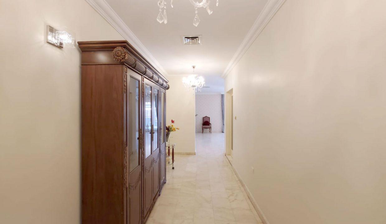 Horizon Q8 Rawda Ground Floor 1300 (4)