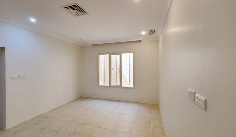 Horizon Q8 Rawda Ground Floor 1300 (5)