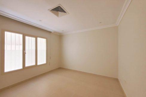 Horizon Q8 Rawda Ground Floor 1300 (6)