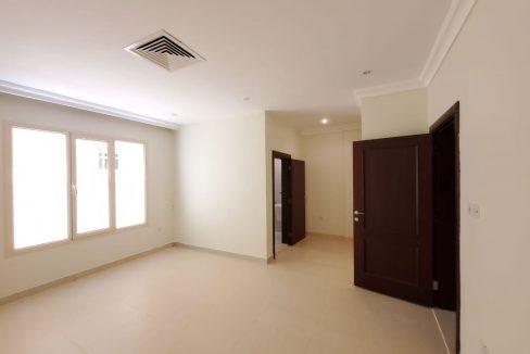 Horizon Q8 Rawda Ground Floor 1300 (7)