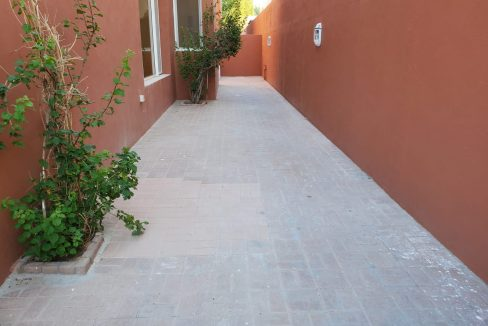 Horizon Q8 Abu Al Hasania Villa 1500 (11)