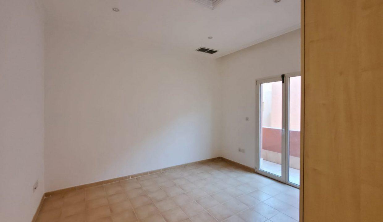 Horizon Q8 Abu Al Hasania Villa 1500 (14)