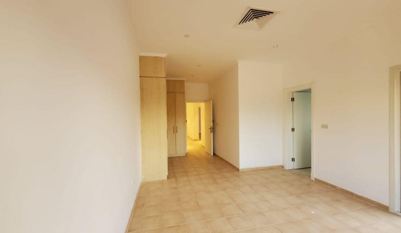 Horizon Q8 Abu Al Hasania Villa 1500 (2)