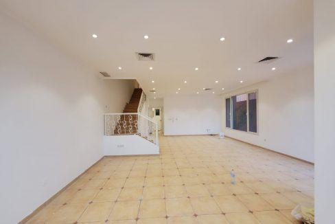 Horizon Q8 Abu Al Hasania Villa 1500 (4)