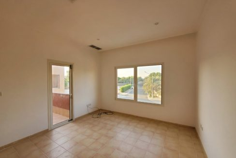Horizon Q8 Abu Al Hasania Villa 1500 (6)