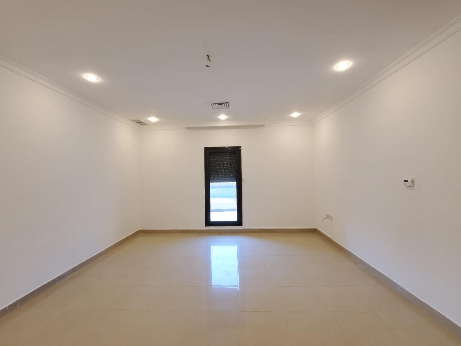 Egaila – unfurnished three bedroom apartment w/balconies