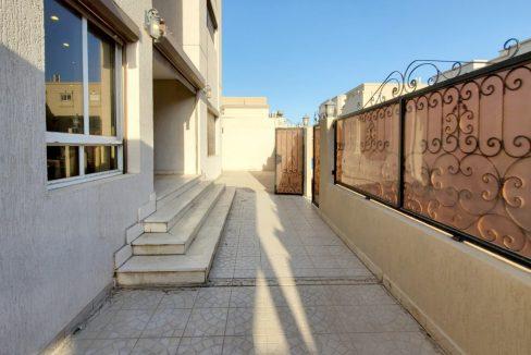 Horizon Q8 Hadiya Villa 1200 (10)