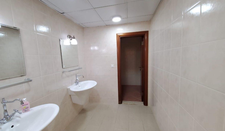Horizon Q8 Hadiya Villa 1200 (11)