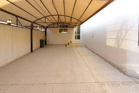 Horizon Q8 Hadiya Villa 1200 (13)
