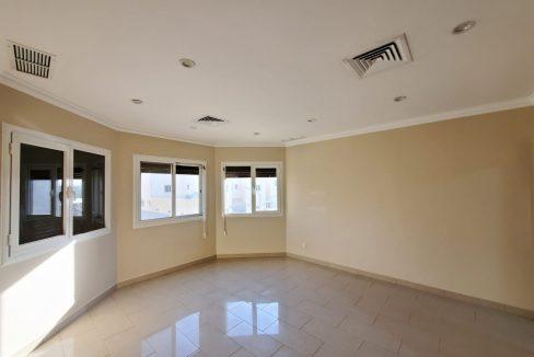 Horizon Q8 Hadiya Villa 1200 (14)