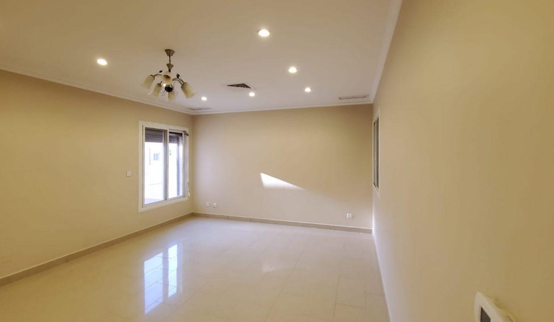 Horizon Q8 Hadiya Villa 1200 (16)