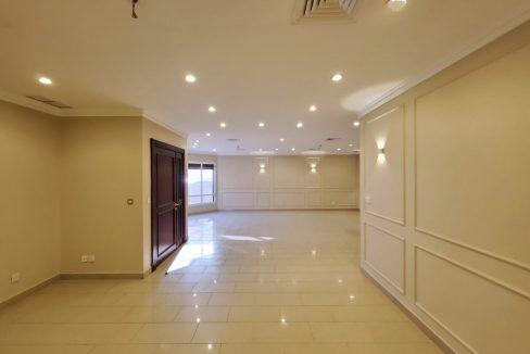 Horizon Q8 Hadiya Villa 1200 (17)
