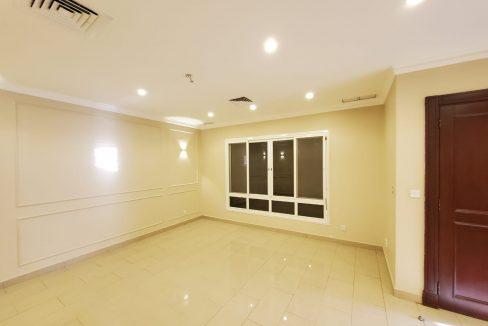 Horizon Q8 Hadiya Villa 1200 (18)