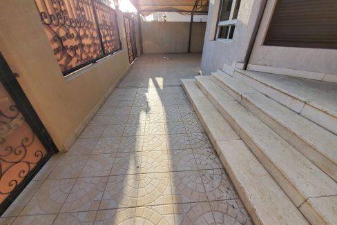 Horizon Q8 Hadiya Villa 1200 (19)