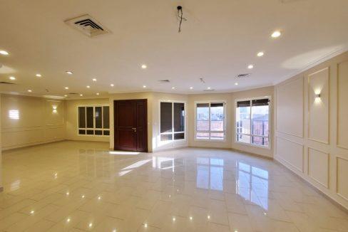 Horizon Q8 Hadiya Villa 1200 (2)