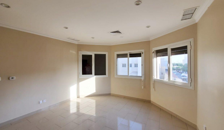 Horizon Q8 Hadiya Villa 1200 (20)