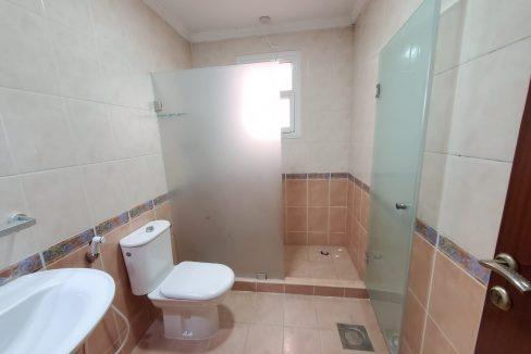 Horizon Q8 Hadiya Villa 1200 (4)