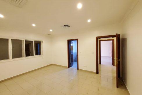 Horizon Q8 Hadiya Villa 1200 (6)