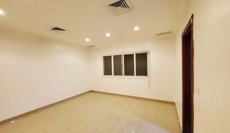 Horizon Q8 Hadiya Villa 1200 (8)