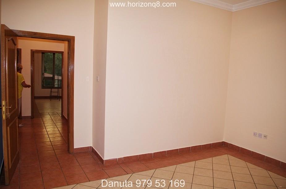 IMGP0341(1)