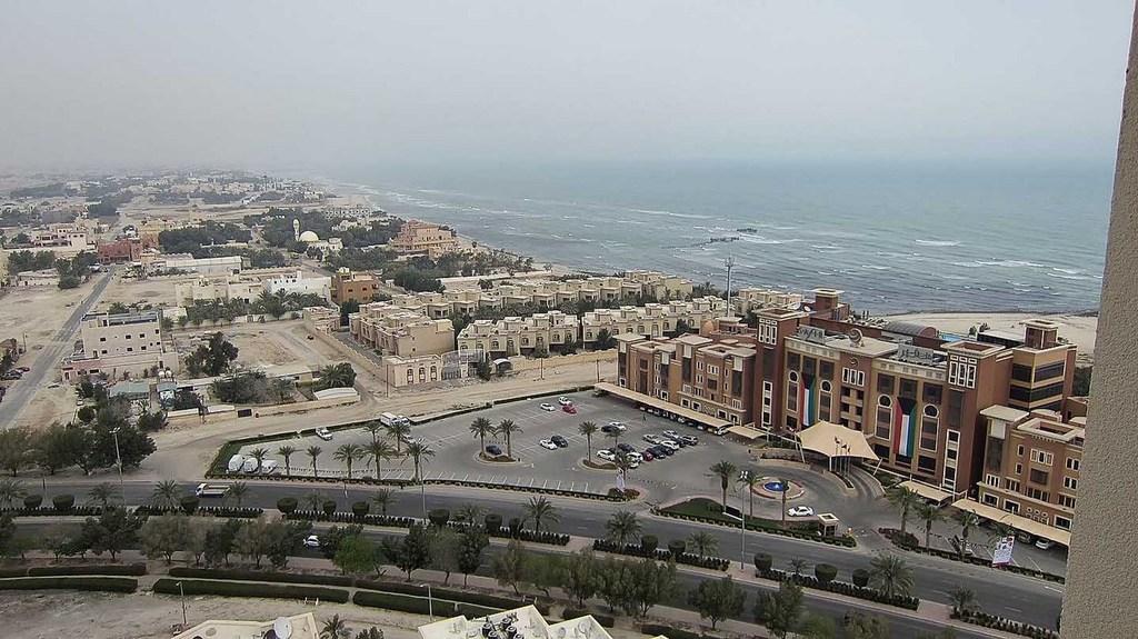 Fintas – new, three bedroom duplex w/ stunning sea view