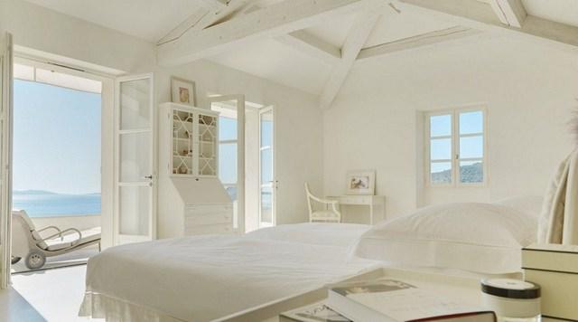 Bedroom 1 Comp 1 (Copy)