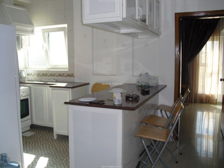 Dasma – furnished two bedroom apartment
