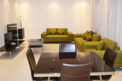 Egaila – furnished, one bedroom apartment w/pool