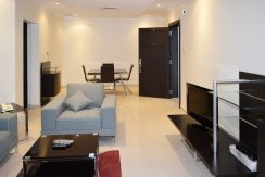 Egaila – furnished, two bedroom apartment w/pool