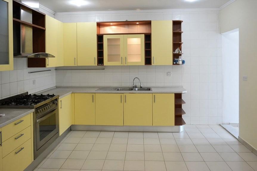 Rumathiya Spacious Two Bedroom Apartment W Terrace Horizon Q8
