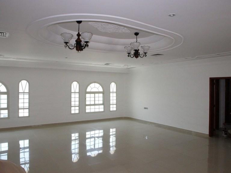 Salwa – unfurnished, five bedroom apartment w/terrace